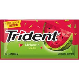 Trident-Tablete-Melancia