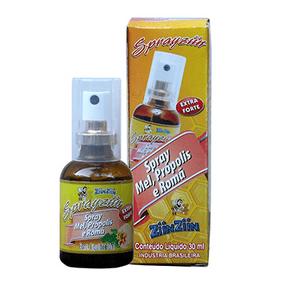 Spray-Mel-Propolis-Roma-Zinzin-30ml