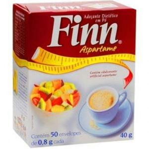 Adocante-Finn-50-envelopes