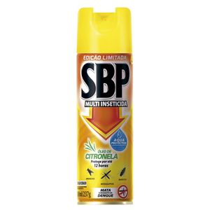 SBP-Inseticida-Aerosol-Citronela-300ml
