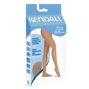 Meia-Calca-Kendall-Suave-Compressao-Mel-P