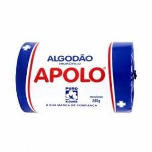Algodao-Apolo-em-Rolo-250g