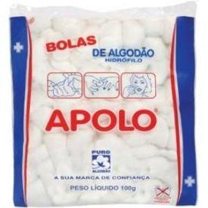 Algodao-Apolo-em-Bolas-100g