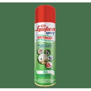 Lysoform-Spray-Fresh-Desinfetante-Para-Uso-Geral-300ml