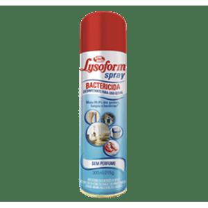 Lysoform-Spray-Sem-Perfume-Desinfetante-Para-Uso-Geral-300ml