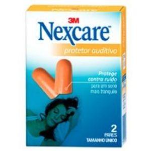 Nexcare-3M-Protetor-Auditivo-2-pares