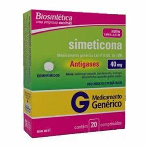 Simeticona-40mg-20-comprimidos-revestidos
