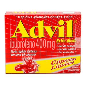 Advil-400mg-8-capsulas-liquidas
