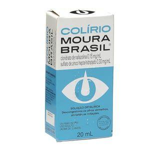 Colirio-Moura-Brasil-0-15-0-3mg-20mL