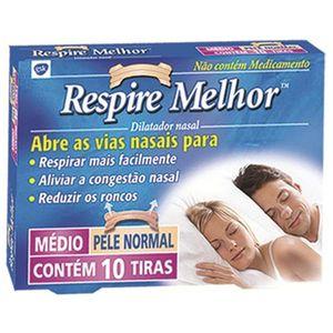 Dilatador-Nasal-Respire-Melhor-Medio-Pele-Normal-10-unidades