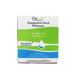 Enxaguatorio-Bucal-Hidratante-OnCare-6-flaconetes-de-10ml