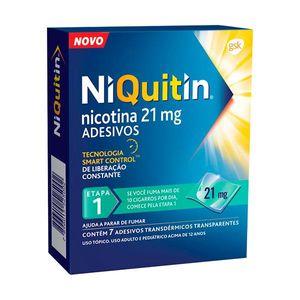 Niquitin-Clear-21mg-7-adesivos-transdermicos-transparentes