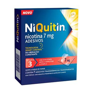 Niquitin-Clear-7mg-7-adesivos-transdermicos-transparentes