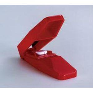 Cortador-De-Comprimidos-Vermelho-1-unidade