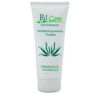 Rd-Care-Gel-Hidratante-300g
