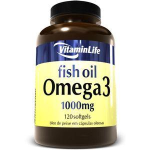 Omega-3-Fish-Oil-1000mg-120-Capsulas