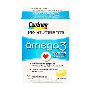 Centrum-Omega-3-30-comprimidos