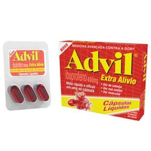Advil-400mg-3-capsulas
