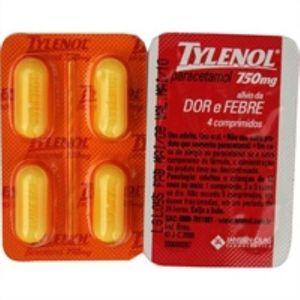 Tylenol-750mg-4-comprimidos-revestidos