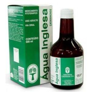 Agua-Inglesa-Solucao-Oral-500mL