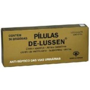 Pilulas-de-Lussen-36-drageas