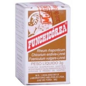 Funchicorea-Po-Soluvel-3g