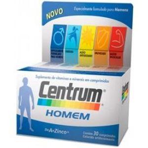 Centrum-Homem-30-comprimidos