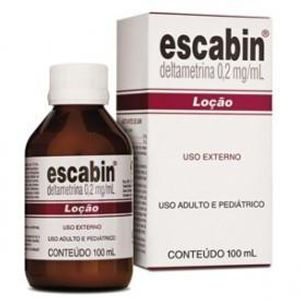 Escabin-0-2mg-mL-Locao-100mL