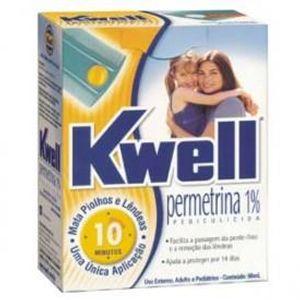 Kwell-Creme-Contra-Piolhos-e-Lendeas-60mL