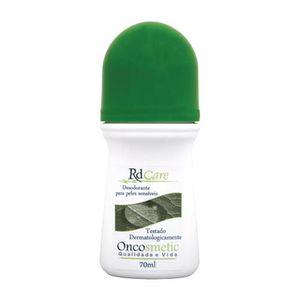 Rd-Care-Desodorante-Especial-70ml