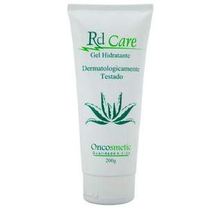 Rd-Care-Gel-Hidratante-200g
