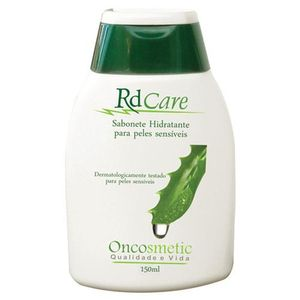 Rd-Care-Sabonete-Hiratante-150ml