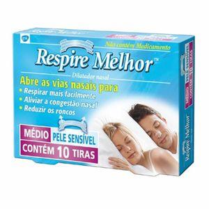 Dilatador-Nasal-Respire-Melhor-Pele-Sensivel-10-unidades