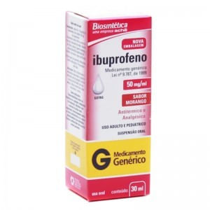 Ibuprofeno-50mg-Gotas-Suspensao-Oral-30mL