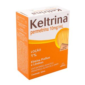 Keltrina-1-Locao-60mL-pente-fino