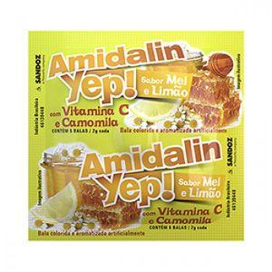 Amidalin-Yep-Sabor-Mel-Limao-5-unidades