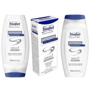 Kit-Tricofort-Antiqueda-Shampoo-Condicionador-Tonico