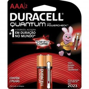 Pilha-Duracell-Quantum-Palito-AAA-2-unidades