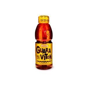 Guaraviton-Ginseng-500ml