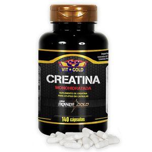 Creatina-Monohidratada-Vit-Gold-140-capsulas