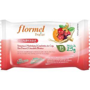 Doce-Flormel-de-Cranberry-Damasco-e-Chocolate-Zero-25g