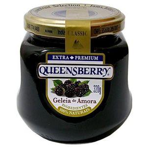 Geleia-de-Amora-Quensberry-320g