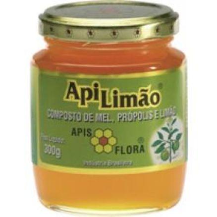 Mel-Propolis-e-Limao-Apis-Flora-300g