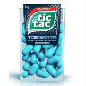 Tic-Tac-Tormenta-16g