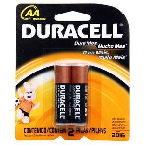 Pilha-Duracell-AA-2-unidades