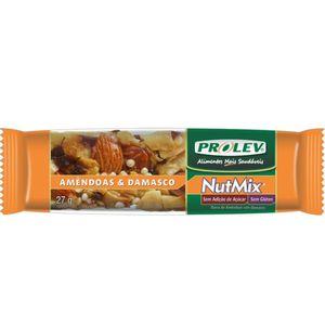 NutMix-Amendoas-e-Damasco
