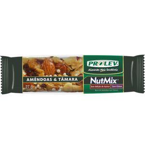 NutMix-Amendoas-e-Tamara