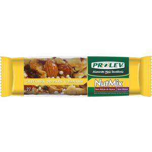 NutMix-Castanha-do-Para-e-Banana