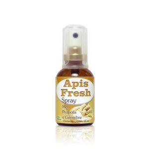 Spray-Apis-Fresh-Gengibre-e-Propolis-35ml
