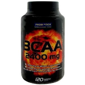 BCAA-Probiotica-2400mg-120-capsulas